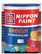 Shogun-2017