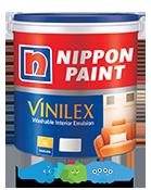 Vinilex-2017