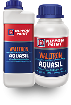 Nippon-Paint-Walltron-Aquasil