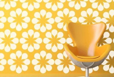 Floral-pattern-Inspiration