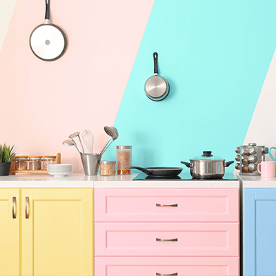 colourful-Kitchen-Inspiration