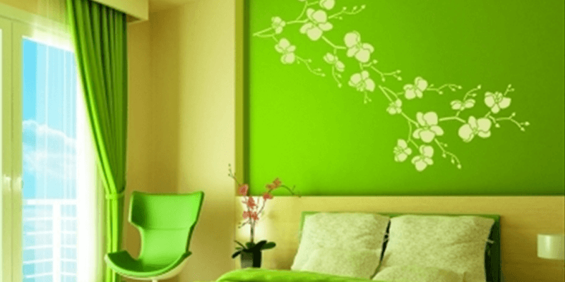 Glow In The Dark With Neon Paint Colours Nippon Paint India