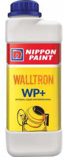 Nippon-walltron-WP-