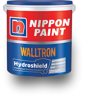 Nippon-Paint-Walltron-Hydroshield-Water-proof