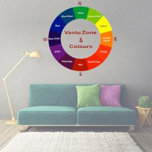 Vastu-colours-Trending