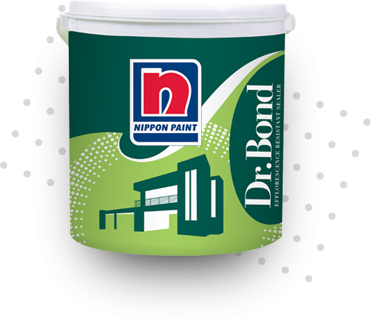 Nippon-Paint-Dr-Bond