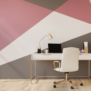geometric-wallprints-trending