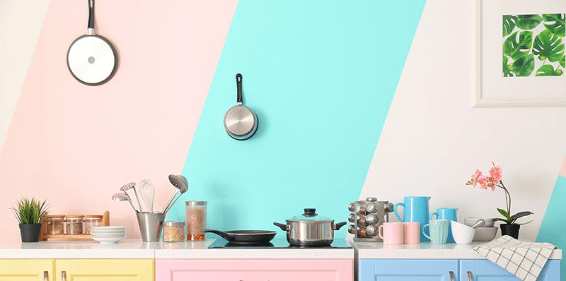colourful-Kitchen-Inspiration