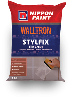 Nippon-Paint-Walltron-Stylefix-Tile-grouts