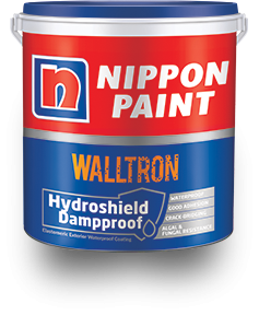 Nippon-Paint-Walltron-Hydroshield-Dampproof
