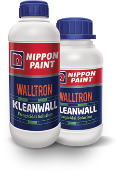 Nippon-Paint-Walltron-Klean-Wall