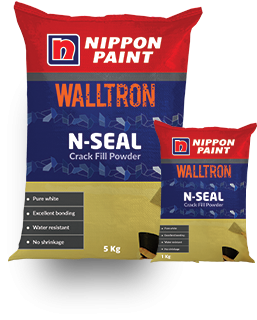 Nippon-Paint-Walltron-N-Seal
