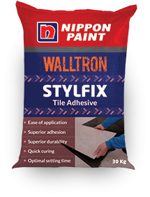 Nippon-Paint-Walltron-Stylefix-Tile-Adhesive