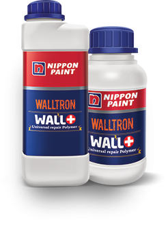 Nippon-Paint-Walltron-Wall+