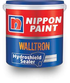 Nippon-Paint-Walltron-Hydroshield-Sealer