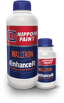 Nippon-Paint-Walltron-EnhanceR