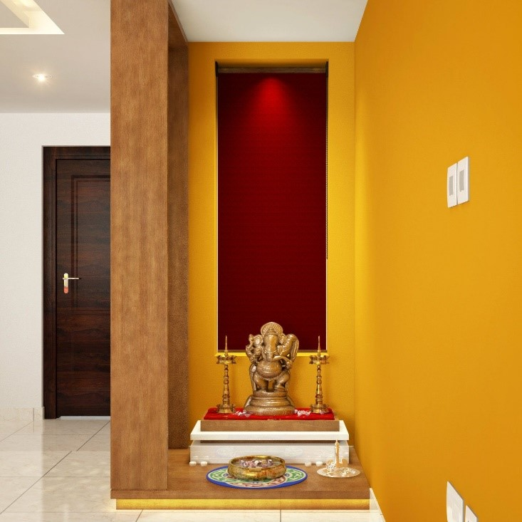 Nippon Paint Inspirations Nippon Paint India