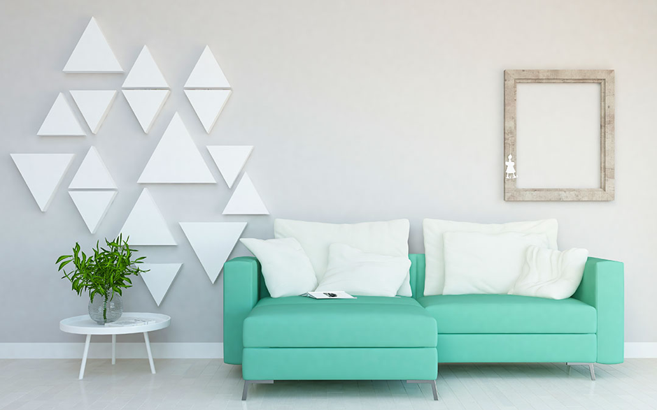 10 Epic Wall Decorating Ideas To Refresh Your Home