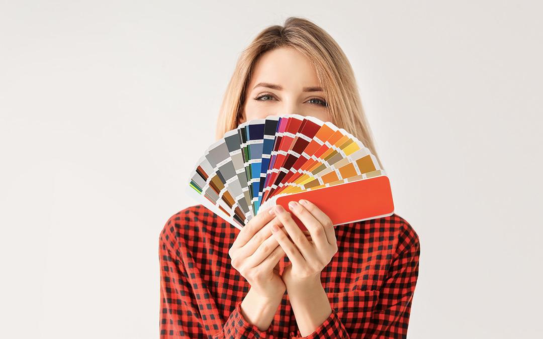Go-by-Colour-palette