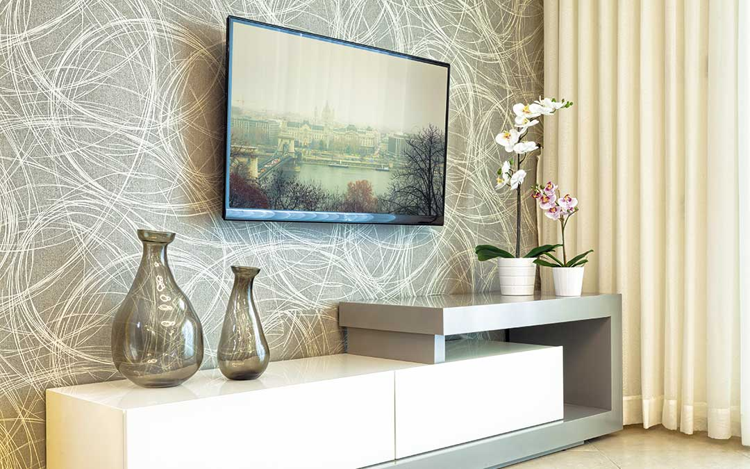 Home Interior Wall Decorative Texture Paints
