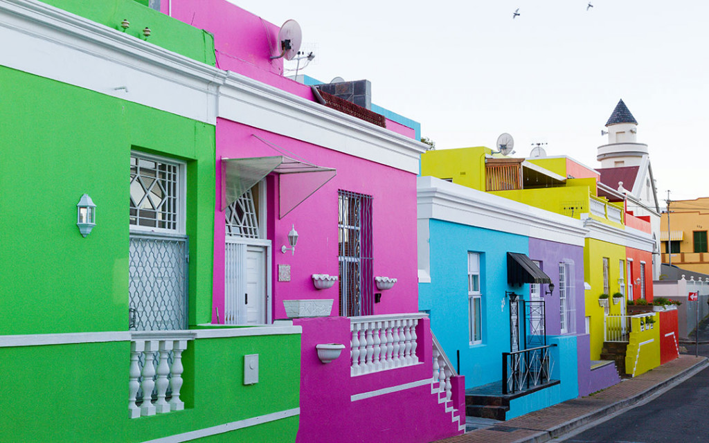 Attractive-Exterior-wall-paint-colour