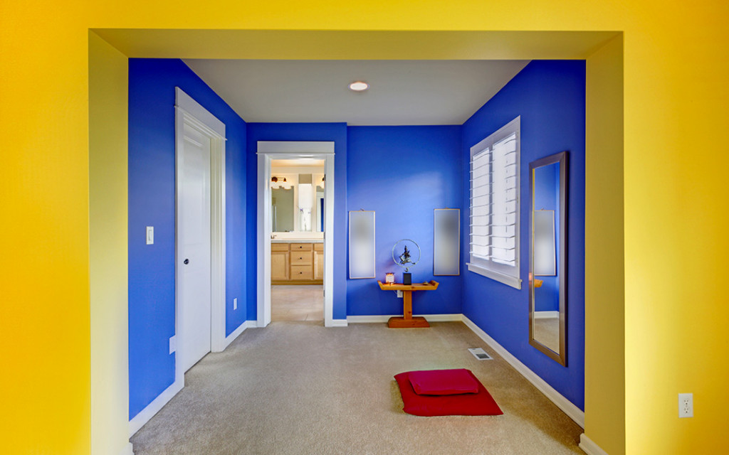 10 Best Wall Color Combinations To Try In 2019 For Your Home