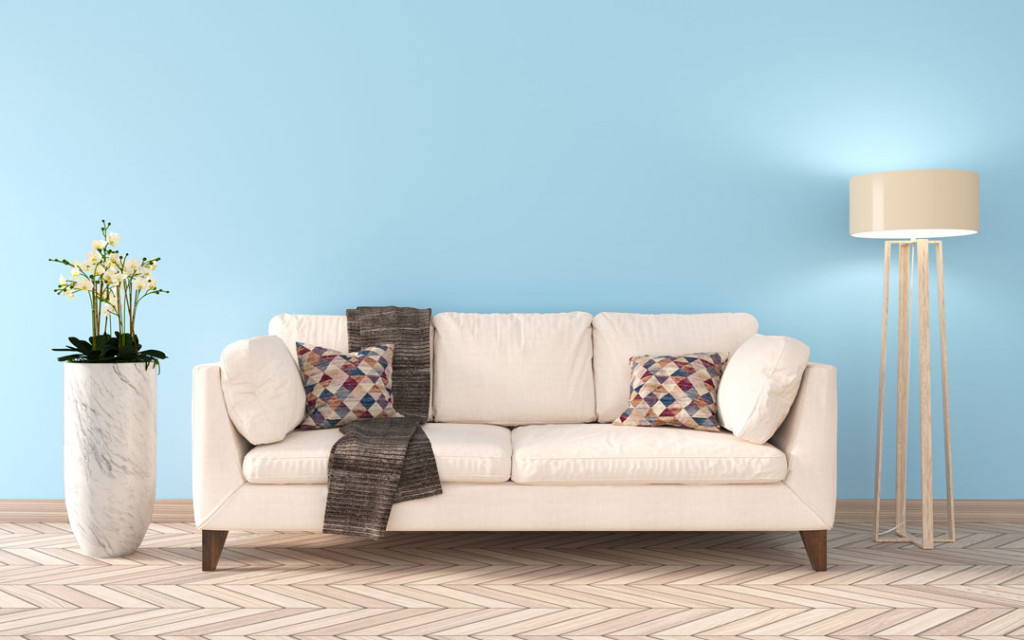 Mocha Sofa Living Room Ideas, 10 Best Wall Color Combinations To Try In 2020 For Your Home Interior Nippon Paint India