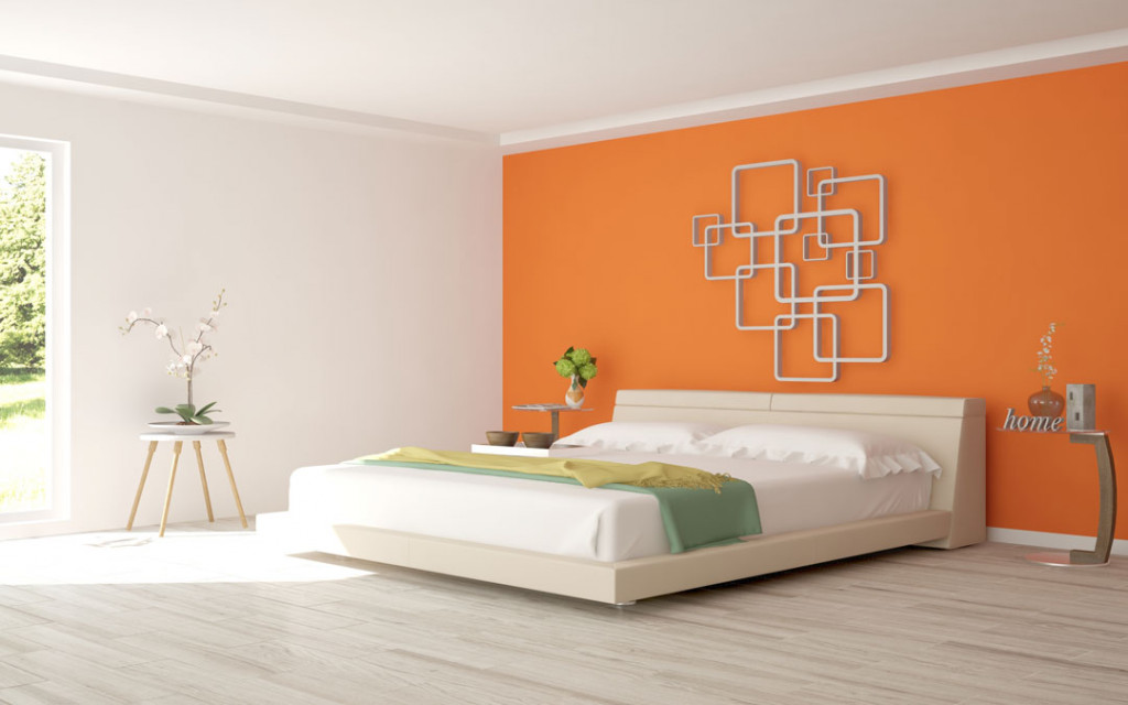 10 Best Wall Color Combinations to Try in 2019 for Your ...