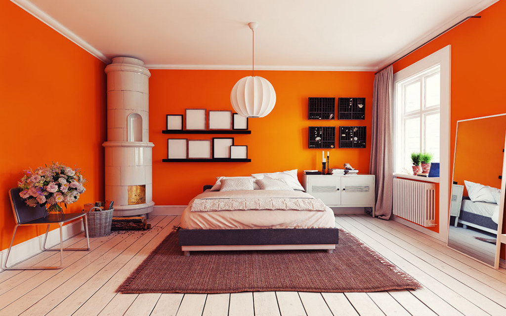 10 Best Trending Bedroom Paint Colors That Should Inspire