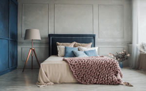 Top-bedroom-wall-paint-colors-in-2019