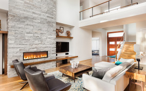 interior-design-trends-and-styles-in-2019