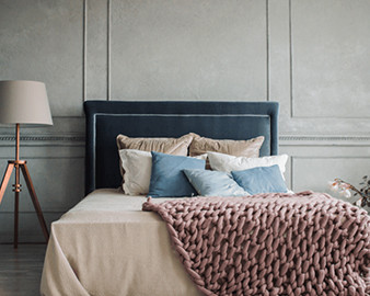 10-best-trending-bedroom-paint-colours-that-should-inspire-in-2019