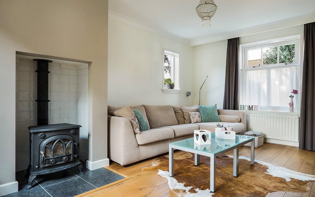 10 ways to make your small living room look big nippon - How to make a small living room look bigger ...