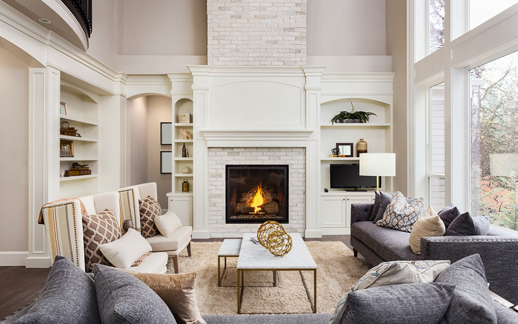 Make-a-fireplace-lounge-in-the-centre-of-the-living-room