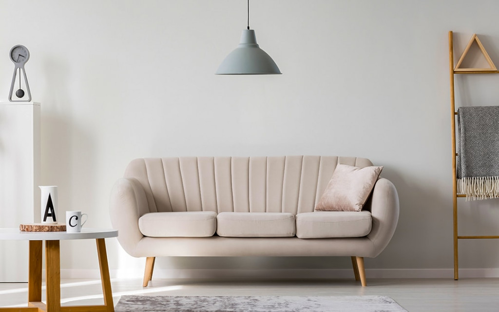 Minimilstic-and-clever-decoration-in-living-room