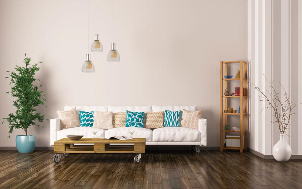 Neutral-wall-paint-colour-shades