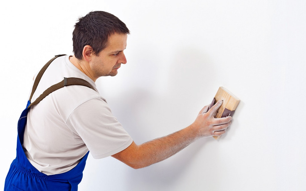 Prepare-your-walls-before-incorporate-both-wallpaints-and-wallpapers