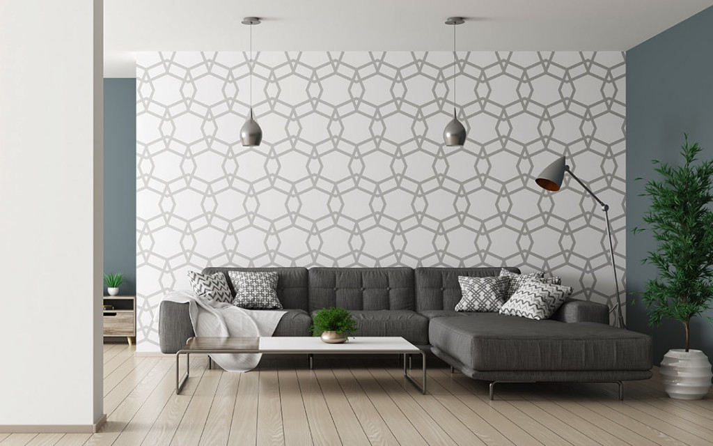 Wall-texture-designs-for-living-room-min