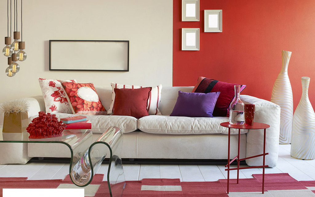 Right-mix-of-colour-combinations-for-living-hall