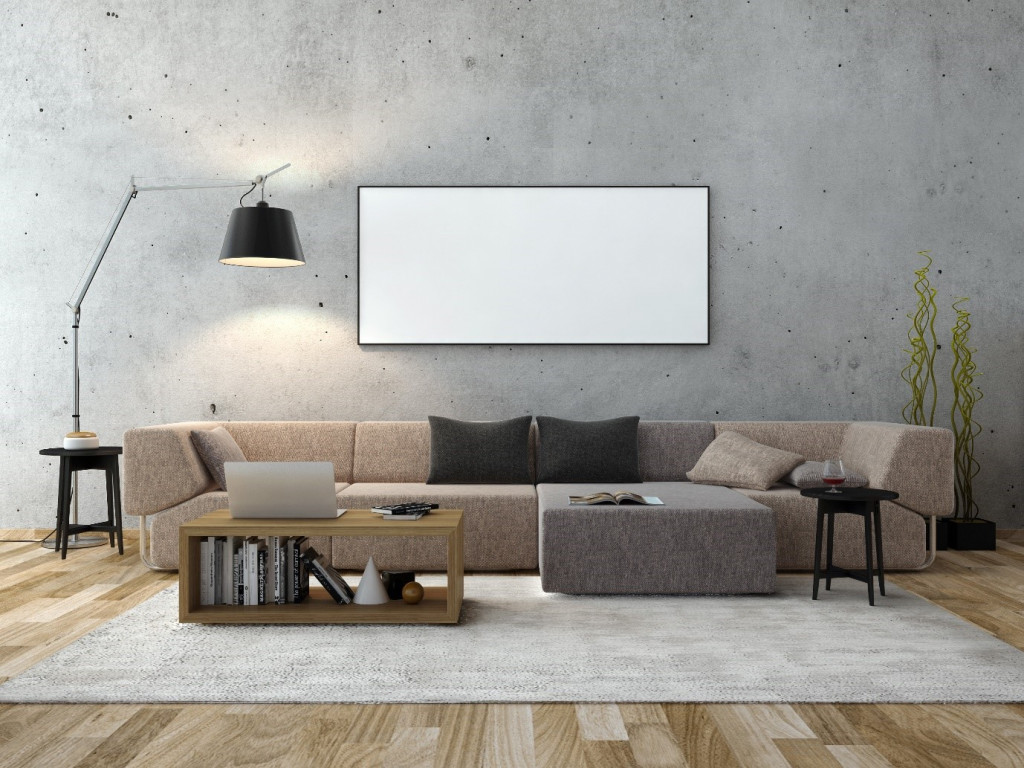 6 Luxurious Interior Wall Designs Wall Painting Designs For Home