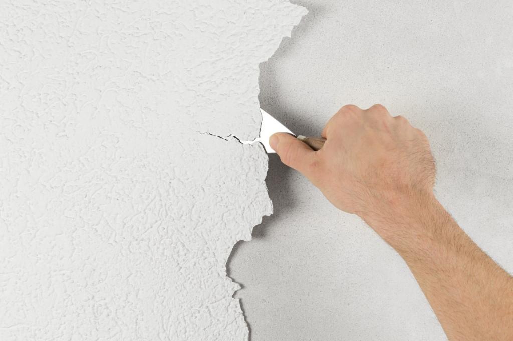 texture paint design