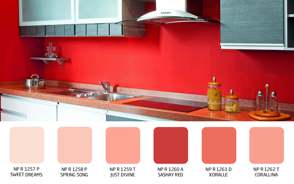 Top 10 Trendy Interior Wall Painting Colors For Your Ideal Home