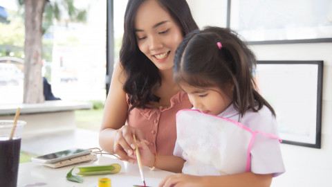 Protecting The Wellness Of Your Kids