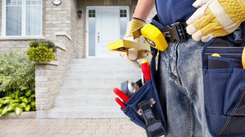professional painting service providers