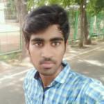 Profile picture of Sakthikumar